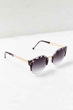 Cool Cat Sunglasses