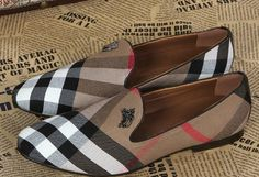 """Cheap shoe butterfly, Buy Quality shoes visvim directly from China shoes sb Suppliers: * 2015hot Famouse brand """"B***y"""" means leather shoes US Shoe Size(Men"""