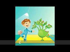 Ujo Ľubo - Drak - YouTube Draco, Tinkerbell, Cinderella, Disney Characters, Fictional Characters, Youtube, Disney Princess, Dragonair, Tinker Bell