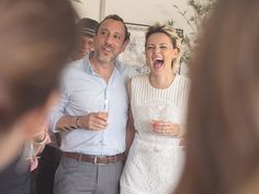 Casamento real | Tatiana e Tiago - Portal iCasei Casamentos