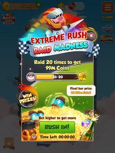 Game Ui Design, Web Design, Game Gui, Game Interface, Casino Poker, Game Background, Game Sales, Mobile Game, News Games
