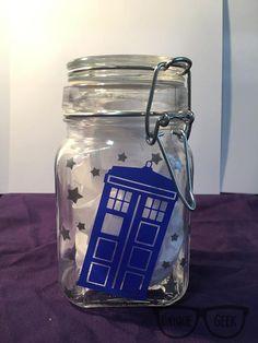 33 Stash Jar Ideas Stash Jars Jar Stash