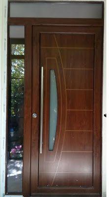 Best 30 Wooden Door Design Ideas For Modern Home Entry 2019 Wooden Door Design Modern Exterior Doors Door Glass Design