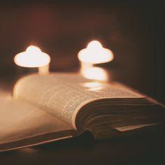 Un salmo para el trabajo, nos pondrá en contacto con las fuerzas de Dios para tener éxito, prosperidad y bienestar en nuestra vida laboral.