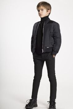 Verbazingwekkend 38 Best dsquared images | Boy fashion, Dsquared2, Guy fashion RM-34