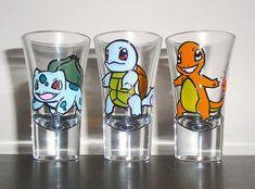 41 Best Shot Glasses Ideas Shot Glasses Shot Glass Glasses