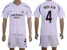 Newcastle united (3) , wholesale 15 - http://www.hats-malls.com