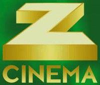 ZEE Cinima watch live HD Streamning