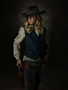 cowgirl-dl