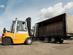 Μεταφορική εταιρεία Αθηνών, Αττικής και όλης της Ελλάδας με πιστοποίηση στην αποθήκευση των οικοσκευών προς μεταφορά.