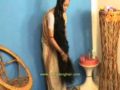 See our new post (Ancient Indian Long Hair Care Tradition.) which has been published on (Long Hai Native American Hair, African American Hairstyles, Indian Hairstyles, Trendy Hairstyles, Growing Long Hair Faster, Longer Hair Faster, Grow Long Hair, Grow Hair, Natural Hair Care Tips