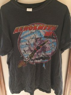 3b8f1236 Details about Vintage Led Zeppelin american tour flag tie dye band t shirt  tee mens size XL re. AerosmithCool ShirtsTee ...
