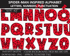 Spiderman Pasta, Spiderman Man, Space Drawings, Happy 5th Birthday, Paw Patrol Party, Superhero Party, Tortillas, Hulk, Alphabet