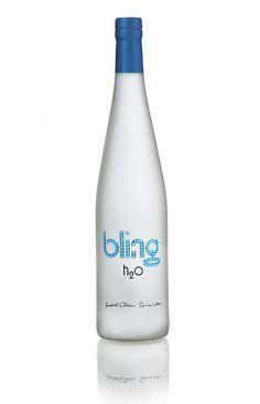 Aqua Boogie blingh2o.com/store