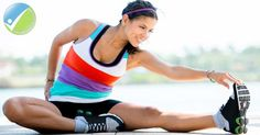 Exercise Boost Your Bone Fitness