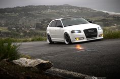 55 Best Audi A3 8p Images Rolling Carts Car Manufacturers Cars