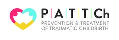 Traumatic Birth Resources | Resource Guide for Birth Trauma | PATTCh