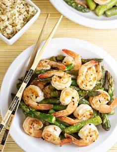 Shrimp-and-Asparagus-Stir-Fry-with-Lemon-Sauce-Recipe-6