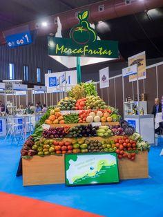 H&T, Salón Profesional del Equipamiento, Alimentación y Servicios para Hostelería y Turismo | En el Palacio de Ferias y Congresos de Málaga del 19 al 21 de Marzo de 2017