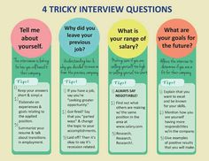 Interview questions                                                       …