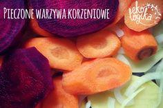 pieczone_warzywa_korzeniowe