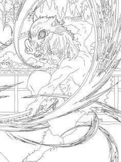鬼滅の刃 塗り絵 公式 無料 - Yahoo!検索(画像) Seven Deadly Sins, Storyboard, Kids Toys, Coloring Pages, Anime, Marvel, Fan Art, Embroidery, Naruto