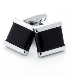 Cufflinks available from Calibre QueensPlaza