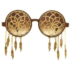 Kerin Rose Weinberg: Santana. For all the chic hippies out there!