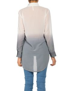 #Ombre #Blouse at #2020AVE with 10% off http://studentrate.com/StudentRate/usm-maine/get-usm-maine-student-deals/2020AVE-Discounts--amp--Coupons--/0#
