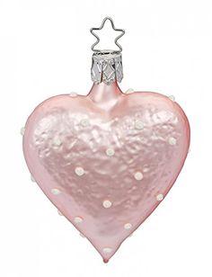 220 Valentine S Day Ornaments Decor Ideas Ornament Decor Ornaments Valentines