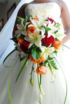 Les-nouvelles-tendances-des-bouquets-de-mari%C3%A9e.jpg 283×423 pixels