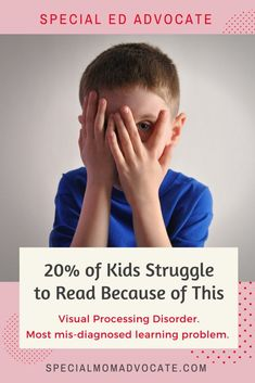 of Children Struggle to Read because their eyes aren't working right. Optometrists and opthalmologists often miss this problem, and there is nothing the school can do to help it. Is your child struggling to read? Reading Strategies, Reading Skills, Teaching Reading, Special Education Law, Gifted Education, Reading Difficulties, Auditory Processing Disorder, Special Needs Mom, Organization Skills