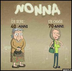 Spanish Jokes, Funny Spanish Memes, Funny Memes, My Son Quotes, Mother Daughter Art, Nerd Jokes, Old Folks, Funny Phrases, Funny Pins
