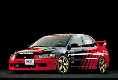 Mitsubishi Cars, Subaru Cars, Cool Car Pictures, Car Photos, Best Jdm Cars, Rallye Wrc, Mitsubishi Lancer Evolution, Drifting Cars, Bmw