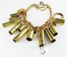 50-caliber-bullet-shell-rock-crystal-mystical-bracelet-esprit-mystique-artisan-jewelry