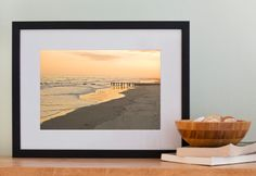 Beautiful prints starting at just $25.00 make for easy home decorating, or a special gift! https://www.etsy.com/shop/SonyaPhotos