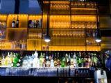 Foto's - Restaurant Cuiness 33 - Knokke-Heist