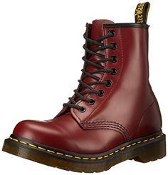 3ec731abd0c2 11 Best boots images