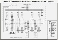 8 best hvac images in 2019electrical wiring diagrams for air conditioning systems \u2013 part two split ac, electrical wiring diagram