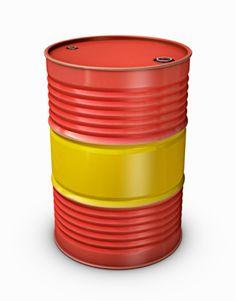 Olievat Oil Barrel, Tableware, Modern, Pictures, Instagram, Photos, Dinnerware, Trendy Tree, Tablewares