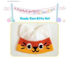 Free Crochet Pattern: Slushee Cup Drawstring Bag | Twinkie Chan's Blog | Bloglovin