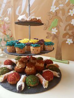 Candy, Bar, Desserts, Food, Tailgate Desserts, Deserts, Eten, Candles, Postres