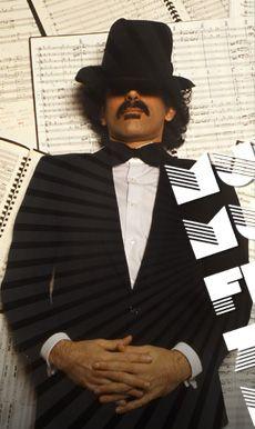 Zappa.com > Munchkin Music