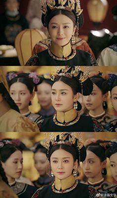 Film China, China Movie, Japanese History, Japanese Art, Chinese Movies, Japanese Calligraphy, Chinese Clothing, Oriental Fashion, Qing Dynasty