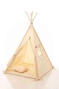 Tipi enfants jouer tente, tentes enfants, wigwam, tipi pour enfants, tipi, tipi enfant, jeu tipi, wigwam de haute qualité, tipi enfant, montessori