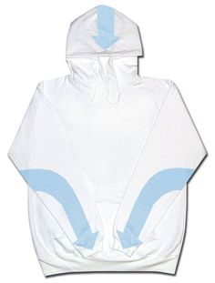 GlowIntheDark Aang Tattoo Hoodie  Avatar The Last by kaybeason, $50.00 Too bad it's out of my price range. :(