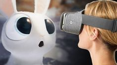 The Best Virtual Reality Headsets for Smartphone Users in 2017