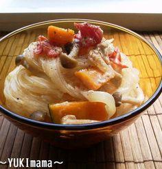 これがあればいつでもOK!ツナ缶を使った一味違うレシピ集 | レシピブログ - 料理ブログのレシピ満載!