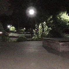 VIEW VIDEO https://www.youtube.com/watch?v=8naJZTLvf3s #skateboarding #skate #skatelife #skateboard #kickflip #kickflips #ledge #skatepark