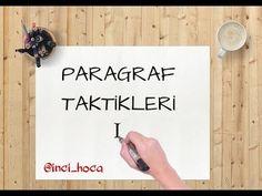 GEOMETRİYİ HACKLEDİM! (GEOMETRİ HACK.EXE ) - YouTube